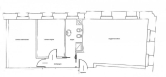 Appartamento in affitto a Trieste, 3 locali, prezzo € 950 | CambioCasa.it