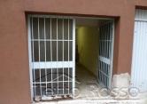 Magazzino in affitto a Padova, 9999 locali, zona Località: Arcella - Buon Pastore, prezzo € 480 | CambioCasa.it