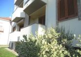 Appartamento in vendita a Cerro Maggiore, 2 locali, zona Località: Cerro Maggiore, prezzo € 127.000 | Cambio Casa.it