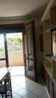 Appartamento in affitto a Albignasego, 2 locali, zona Località: Sant'Agostino, prezzo € 520 | Cambio Casa.it
