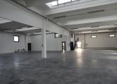 Capannone in affitto a Trebaseleghe, 9999 locali, zona Località: Trebaseleghe, prezzo € 2.900 | Cambio Casa.it