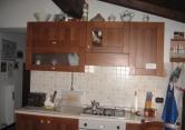 Appartamento in vendita a Collecchio, 3 locali, zona Zona: Madregolo, prezzo € 99.000 | Cambio Casa.it