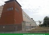 Negozio / Locale in vendita a Verona, 9999 locali, Trattative riservate | CambioCasa.it
