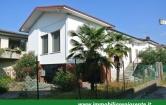 Villa in vendita a San Bonifacio, 4 locali, prezzo € 260.000 | Cambio Casa.it