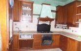 Appartamento in vendita a Vigonza, 4 locali, zona Zona: Capriccio, prezzo € 105.000 | Cambio Casa.it