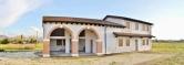 Rustico / Casale in vendita a Montecchio Maggiore, 5 locali, zona Località: Montecchio Maggiore, prezzo € 215.000 | CambioCasa.it