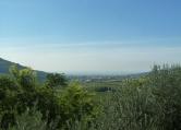 Terreno Edificabile Residenziale in vendita a Tregnago, 9999 locali, prezzo € 80.000 | Cambio Casa.it