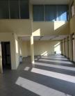 Ufficio / Studio in affitto a Ospedaletto Euganeo, 9999 locali, zona Località: Ospedaletto Euganeo, prezzo € 1.700 | Cambio Casa.it