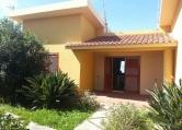 Appartamento in affitto a Milazzo, 2 locali, prezzo € 450 | Cambio Casa.it