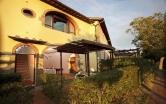 Appartamento in affitto a Loro Ciuffenna, 2 locali, zona Zona: Centro, prezzo € 400 | CambioCasa.it