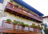 Villa a Schiera in vendita a Bosentino, 4 locali, zona Località: Bosentino, prezzo € 300.000 | Cambio Casa.it