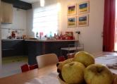 Villa in vendita a Loria, 5 locali, zona Zona: Castione, prezzo € 450.000 | CambioCasa.it