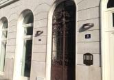 Appartamento in affitto a Trieste, 2 locali, zona Zona: Semicentro, prezzo € 620   CambioCasa.it