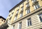 Appartamento in affitto a Trieste, 2 locali, zona Zona: Semicentro, prezzo € 520 | CambioCasa.it