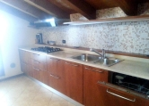 Appartamento in affitto a Caldogno, 3 locali, prezzo € 550 | Cambio Casa.it
