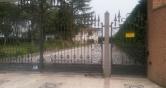 Villa in vendita a Due Carrare, 10 locali, zona Località: Due Carrare - Centro, prezzo € 400.000 | Cambio Casa.it