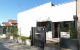 Villa Bifamiliare in vendita a Padova, 4 locali, zona Località: Pontevigodarzere, prezzo € 175.000   Cambio Casa.it