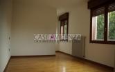 Appartamento in vendita a Longare, 3 locali, zona Zona: Costozza, prezzo € 98.000 | Cambio Casa.it