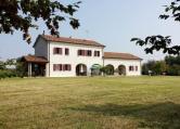 Villa in vendita a Silea, 8 locali, zona Zona: Cendon, prezzo € 700.000 | CambioCasa.it