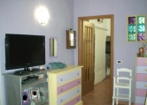 Appartamento in vendita a San Polo dei Cavalieri, 2 locali, zona Località: San Polo dei Cavalieri - Centro, prezzo € 99.000 | Cambio Casa.it