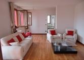 Appartamento in affitto a San Giorgio delle Pertiche, 4 locali, zona Zona: Arsego, prezzo € 580 | Cambio Casa.it