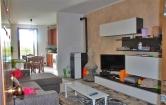 Appartamento in vendita a Montepulciano, 4 locali, zona Località: Abbadia, prezzo € 135.000 | CambioCasa.it