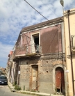Villa in vendita a Milazzo, 4 locali, prezzo € 68.000 | Cambio Casa.it