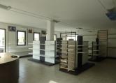 Negozio / Locale in vendita a Tregnago, 9999 locali, prezzo € 197.000 | Cambio Casa.it