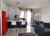 Appartamento in affitto a Vigonza, 3 locali, zona Zona: Perarolo, prezzo € 550 | Cambio Casa.it