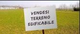 Terreno Edificabile Residenziale in vendita a Cadoneghe, 9999 locali, zona Zona: Castagnara, Trattative riservate | Cambio Casa.it