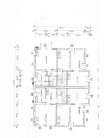 Villa Bifamiliare in vendita a Legnaro, 4 locali, prezzo € 215.000 | Cambio Casa.it