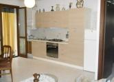 Appartamento in vendita a Massanzago, 3 locali, zona Località: Massanzago - Centro, prezzo € 95.000 | Cambio Casa.it