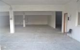 Capannone in affitto a Montevarchi, 9999 locali, zona Zona: Levane, prezzo € 900 | Cambio Casa.it