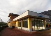Negozio / Locale in vendita a Arco, 9999 locali, zona Località: Arco, Trattative riservate | Cambio Casa.it