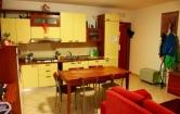 Appartamento in vendita a Porto Viro, 3 locali, zona Località: Porto Viro, prezzo € 105.000 | CambioCasa.it