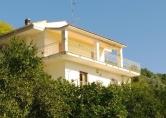 Villa in vendita a Eboli, 5 locali, zona Località: Eboli, prezzo € 180.000 | Cambio Casa.it