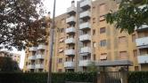 Appartamento in vendita a Muggiò, 2 locali, zona Località: Muggiò, prezzo € 100.000 | Cambiocasa.it