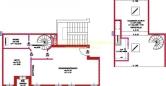 Appartamento in vendita a Porto Viro, 2 locali, zona Località: Porto Viro - Centro, prezzo € 175.000 | CambioCasa.it