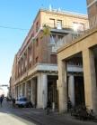 Appartamento in vendita a Ravenna, 5 locali, zona Zona: Centro storico, prezzo € 219.000 | Cambio Casa.it