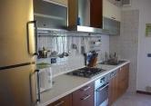 Appartamento in vendita a Stra, 3 locali, zona Zona: San Pietro di Stra, prezzo € 115.000 | Cambio Casa.it