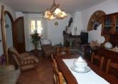 Appartamento in vendita a Occimiano, 3 locali, zona Località: Occimiano - Centro, prezzo € 140.000 | Cambio Casa.it