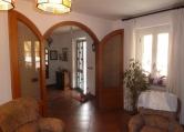 Appartamento in vendita a Occimiano, 3 locali, zona Località: Occimiano - Centro, prezzo € 135.000 | Cambio Casa.it