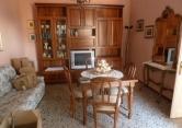 Appartamento in affitto a Casale Monferrato, 2 locali, zona Località: Casale Monferrato - Centro, prezzo € 300 | Cambio Casa.it