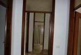 Appartamento in vendita a Bolzano Vicentino, 4 locali, zona Zona: Lisiera, prezzo € 120.000 | CambioCasa.it
