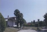 Villa in vendita a Fiesso d'Artico, 6 locali, zona Località: Fiesso d'Artico, prezzo € 950.000 | CambioCasa.it
