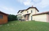 Villa Bifamiliare in vendita a Gambugliano, 5 locali, zona Zona: Monte San Lorenzo, Trattative riservate | Cambio Casa.it