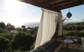 Villa in vendita a Lipari, 5 locali, zona Zona: Vulcano, prezzo € 370.000 | Cambio Casa.it