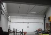 Laboratorio in affitto a Caronno Pertusella, 9999 locali, prezzo € 1.500 | CambioCasa.it