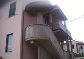 Villa in vendita a Pergine Valdarno, 6 locali, zona Zona: Montalto, prezzo € 240.000 | CambioCasa.it