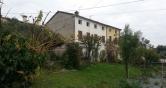 Rustico / Casale in vendita a Borso del Grappa, 5 locali, zona Località: Borso del Grappa, prezzo € 125.000 | CambioCasa.it